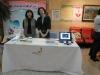 http://www.slh.org.tw/upload/2012/01/201201012046100.JPG