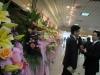 http://www.slh.org.tw/upload/2012/01/201201012049382.JPG