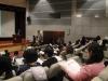 http://www.slh.org.tw/upload/2012/01/201201012057021.JPG