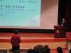 http://www.slh.org.tw/upload/2012/01/201201012057022.JPG