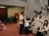 http://www.slh.org.tw/upload/2012/01/201201012125210.JPG