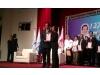 http://www.slh.org.tw/upload/2012/02/201202071344470.jpg