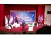 http://www.slh.org.tw/upload/2012/02/2012020713444711.jpg
