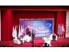http://www.slh.org.tw/upload/2012/02/2012020713444712.jpg