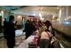 http://www.slh.org.tw/upload/2012/02/2012020713444714.jpg
