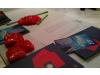http://www.slh.org.tw/upload/2012/02/2012020713444715.jpg