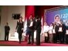 http://www.slh.org.tw/upload/2012/02/201202071344471.jpg