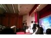 http://www.slh.org.tw/upload/2012/02/201202071344473.jpg