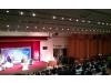 http://www.slh.org.tw/upload/2012/02/201202071344474.jpg