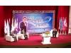 http://www.slh.org.tw/upload/2012/02/201202071344476.jpg