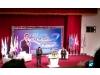 http://www.slh.org.tw/upload/2012/02/201202071344479.jpg