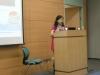 http://www.slh.org.tw/upload/2012/04/20120427163136.JPG