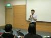http://www.slh.org.tw/upload/2012/04/20120427163245.JPG
