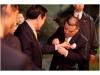 http://www.slh.org.tw/upload/2012/04/20120427164353.jpg