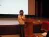 http://www.slh.org.tw/upload/2012/05/201205021550161.JPG