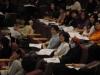 http://www.slh.org.tw/upload/2012/05/201205021551050.JPG