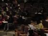 http://www.slh.org.tw/upload/2012/05/201205021552201.JPG