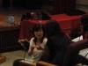 http://www.slh.org.tw/upload/2012/05/201205021554131.JPG