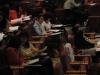 http://www.slh.org.tw/upload/2012/05/201205021554380.JPG