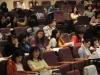 http://www.slh.org.tw/upload/2012/05/20120502155556.JPG
