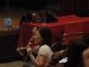 http://www.slh.org.tw/upload/2012/05/201205021556201.JPG