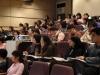 http://www.slh.org.tw/upload/2012/05/20120502164734.JPG
