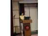 http://www.slh.org.tw/upload/2012/05/20120502164950.JPG