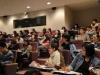 http://www.slh.org.tw/upload/2012/05/20120502165147.JPG
