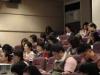 https://www.slh.org.tw/upload/2012/05/20120502165309.JPG