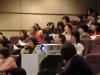 https://www.slh.org.tw/upload/2012/05/20120502165948.JPG