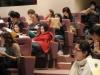 http://www.slh.org.tw/upload/2012/05/20120502170313.JPG