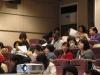 https://www.slh.org.tw/upload/2012/05/20120502171215.JPG