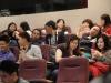 http://www.slh.org.tw/upload/2012/05/20120502171243.JPG