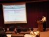 http://www.slh.org.tw/upload/2012/05/20120502171814.JPG