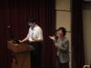 https://www.slh.org.tw/upload/2012/05/20120502171845.JPG