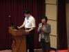 https://www.slh.org.tw/upload/2012/05/20120522092506.JPG