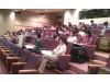 https://www.slh.org.tw/upload/2012/06/2012060513480810.jpg