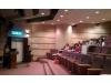 http://www.slh.org.tw/upload/2012/06/2012060513480813.jpg