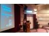 http://www.slh.org.tw/upload/2012/06/2012060513480814.jpg