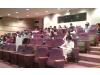 https://www.slh.org.tw/upload/2012/06/2012060513480816.jpg