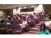 http://www.slh.org.tw/upload/2012/06/201206051348081.jpg