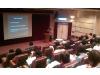 http://www.slh.org.tw/upload/2012/06/201206051348082.jpg
