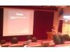 http://www.slh.org.tw/upload/2012/06/201206051348085.jpg