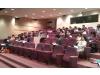 http://www.slh.org.tw/upload/2012/06/20120605134808.jpg