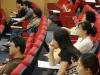 http://www.slh.org.tw/upload/2012/06/20120611160256.JPG