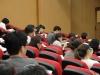 http://www.slh.org.tw/upload/2012/06/20120611160600.JPG