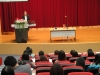 http://www.slh.org.tw/upload/2012/06/20120611161656.JPG