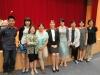 http://www.slh.org.tw/upload/2012/06/20120611162015.JPG