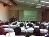 http://www.slh.org.tw/upload/2012/07/20120702165140.jpg