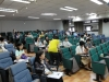 http://www.slh.org.tw/upload/2012/07/201207091051491.JPG